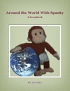Around The World With Spanky