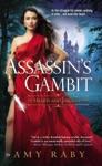Assassins Gambit