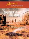 The Soldiers Mission