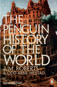 The Penguin History of the World