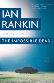 The Impossible Dead PDF Download
