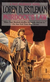 Murdock's Law PDF Download