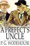 A Prefects Uncle