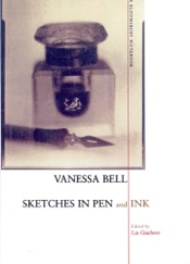 Download Sketches In Pen And Ink