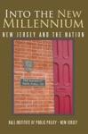 Into The New Millennium