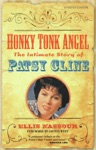 Honky Tonk Angel Updated Edition