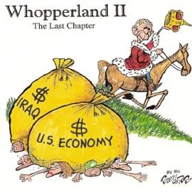 WHOPPERLAND II