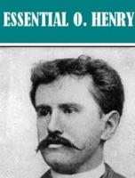 Works of O. Henry (200+ works)