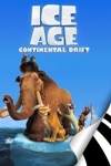 Ice Age Continental Drift Movie Storybook