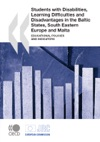 Students With Disabilities Learning Difficulties And Disadvantages In The Baltic States South Eastern Europe And Malta