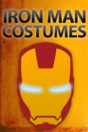 Iron Man Costumes read online
