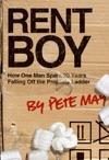 Rent Boy