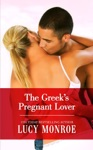 The Greeks Pregnant Lover