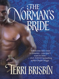 The Norman S Bride