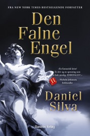 Den falne engel PDF Download