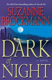 Dark of Night PDF Download