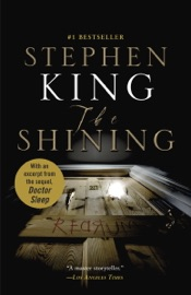 The Shining PDF Download