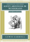 Lerne Englisch Learn German ALICES ABENTEUER IM WUNDERLAND Auf Englisch Und Deutsch