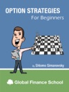 Option Strategies For Beginners