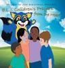 E.l.i. Children's Prayers from the Heart