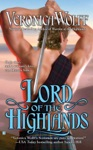 Lord Of The Highlands