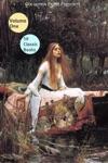 50 Classic Books Vol 1