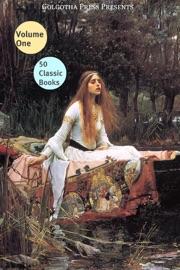 50 Classic Books, Vol. 1 PDF Download