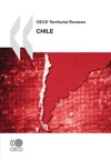 OECD Territorial Reviews Chile 2009