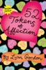 52 Series: Tokens Of Affection