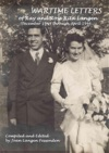Wartime Letters Of Ray And Rose Rita Langen