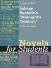 A Study Guide For Salman Rushdies Midnights Children