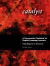 Catalyst ESL Taskbook