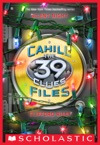 The 39 Clues The Cahill Files Silent Night