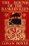 The Hound Of The Baskervilles Audio And Illustrated Edition