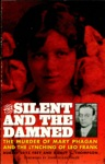 The Silent And The Damned