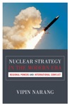 Nuclear Strategy In The Modern Era