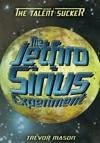 The Jethro Sirius Experiment