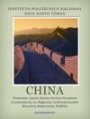 China Un Primer Acercamiento Enfocado A Los Negocios