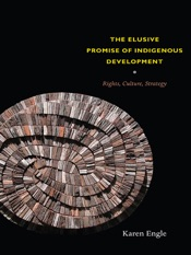 Download and Read Online The Elusive Promise of Indigenous Development