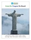 Guia De Viagem De Brasil