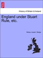 stuart rule