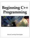 Beginning C Programming