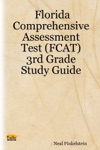 Florida Comprehensive Assessment Test FCAT