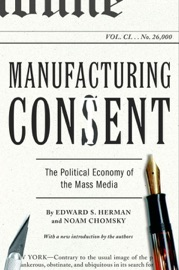 Manufacturing Consent PDF Download