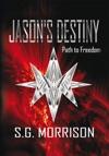 Jasons Destiny
