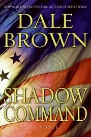 Shadow Command PDF Download