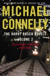The Harry Bosch Novels Volume 2