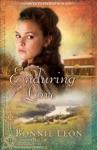 Enduring Love Sydney Cove Book 3