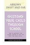 Guiding Your Child Through School