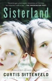 Sisterland PDF Download